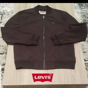 LEVIS. Fall/Spring jacket.